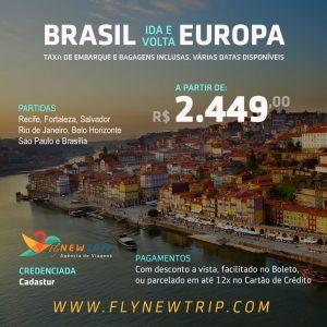 Passagens-Aereas-Brasil-Europa