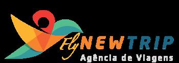 New-Trip-logo-900
